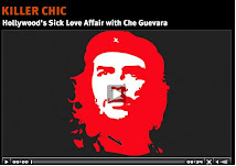 CHE: CHIC KILLER