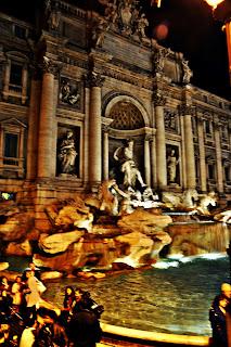 Rome241.JPG