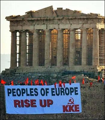 http://3.bp.blogspot.com/__J85RUPC0AY/S-EIlIQ_h8I/AAAAAAAAIc8/sh5PYox3dBE/s1600/grecia.jpg