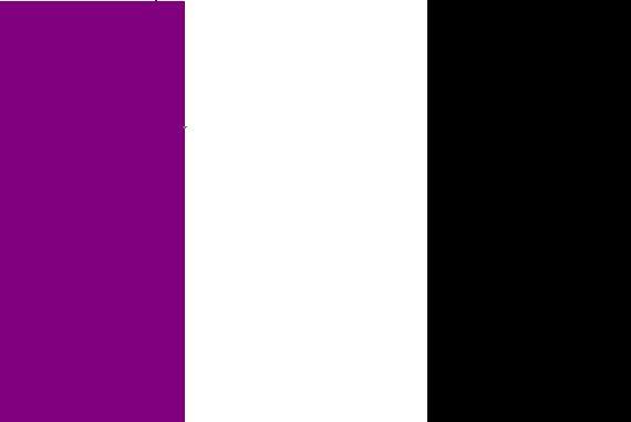 flag+3.JPG