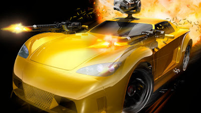 high quality hdtv wallpapers on 33 High Quality Wallpapers from Popular Games | 1920�1080 HDTV Wide ...