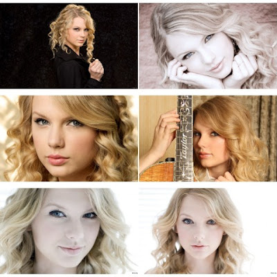Taylor Swift - HQ Wallpapers | 123 Pictures | ~1680x1050 | 45.67 MB