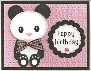 Cottageblog happy birthday panda card happy birthday panda card bookmarktalkfo Choice Image
