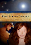 TIME PLAINS DRIFTER