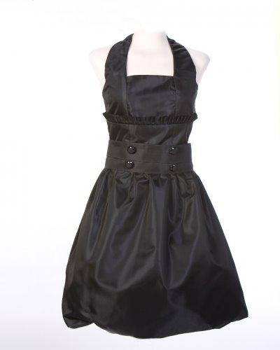 [vestido+negro]
