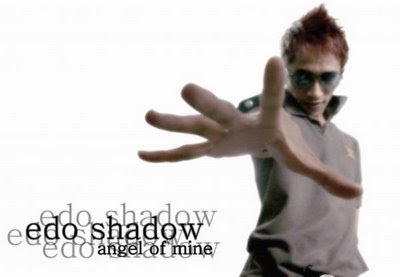 Edo Shadow feat. Gaijin - BB Alay