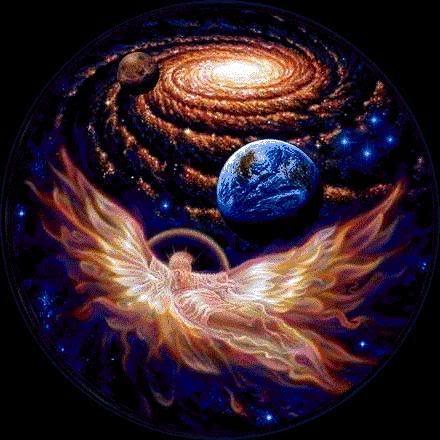 http://3.bp.blogspot.com/__JS88gNZNFI/TA6W__gPSvI/AAAAAAAACAE/iPgGEF3vePw/s1600/angel+guardian+crecimiento+espiritual.jpg