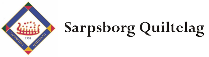 Sarpsborg Quiltelag