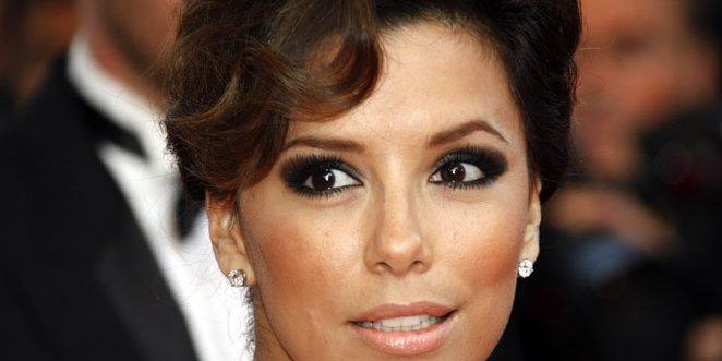kim kardashian makeup looks. kim kardashian makeup