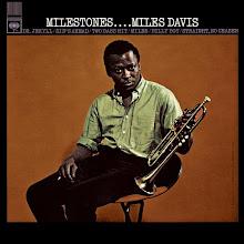"""Milestones"" (Columbia, 1958)"