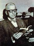 Aurelio Arturo
