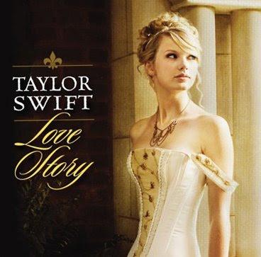 *Pide una imagen* - Página 3 Taylor+Swift+-+Love+story