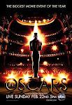 Oscars 2008: Palmarés