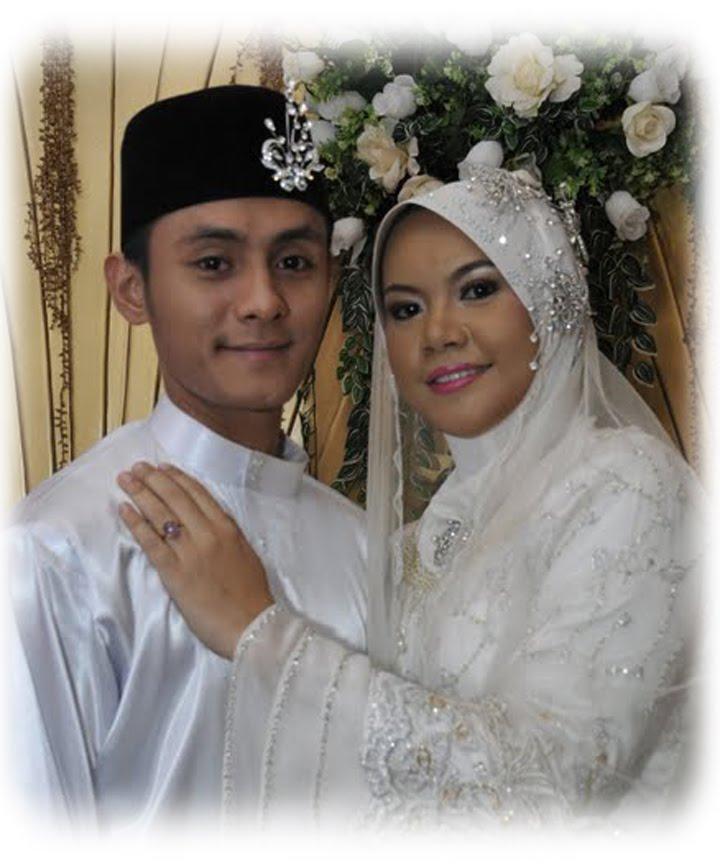 Noni & Hakim