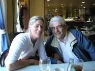 Os abuelos máis felices