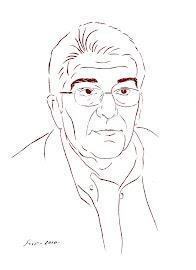 Martín A. Seco Cendán