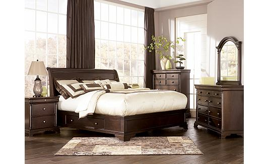 ashleys furniture bedroom sets popular interior house ideas
