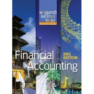 Financial+Accounting+IFRS+Edition+Vol+1 percakapan bahasa inggris