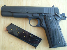 Colt 1991A1