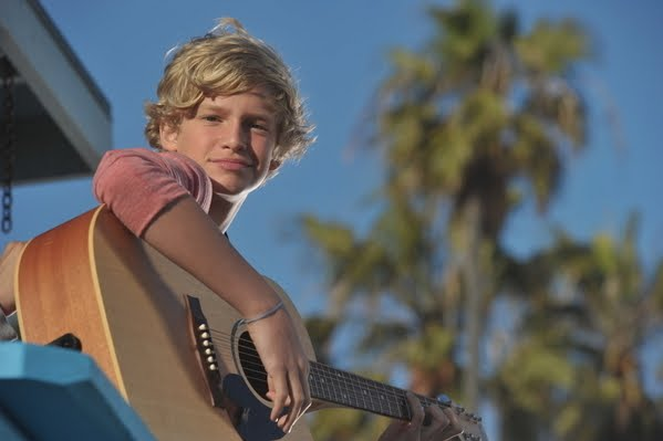 cody simpson images. Forever Cody Simpson !
