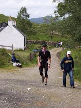 WHW Race 08 Approaching Derrydaroch