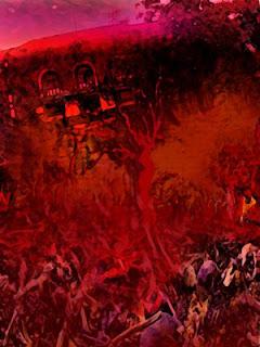 >ORaTha – 7th July of Burma