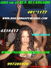 GIGI GIGI LA PORRISTA 4318417