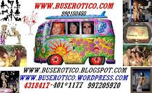 BUS FIESTA BUS PARTY SHOWS EROTICO BUS CLICK FOTO ABAJO