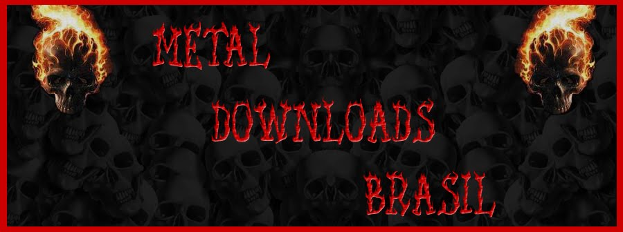 Metal Downloads Brasil
