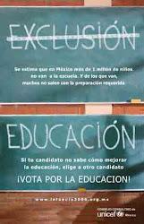 Educación y realidad social ENSAYO