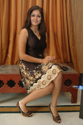 Meghna Rajhot south Indian actresssexy in blackhot body showseducing exclusive photo gallery gallery pictures