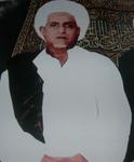 Habib Abdulqadir Bilfaqih