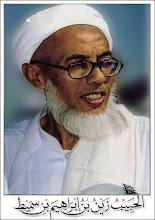 Habib Zein Bin Smith
