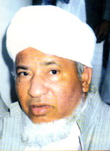 Habib Salim AsSathiry