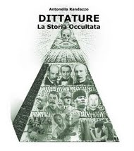 DITTATURE. La Storia Occultata