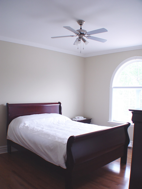 how to have a fake immaculate house part 1 5 things women crave in the bedroom and your wife wants