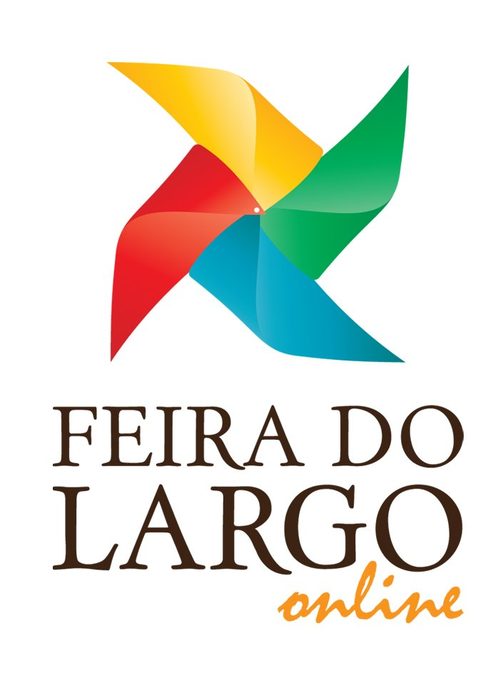 Feira do Largo On Line