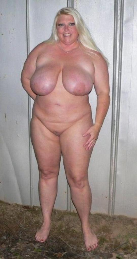 sexo grstis gorda desnuda