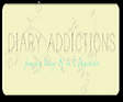 :: diary addiction ::