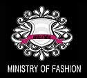:: ministry of fashion ::