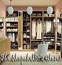 :: shopaholics closet ::