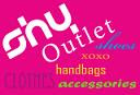 :: shy-outlet ::