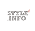:: style 2 info ::