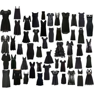 Best Black dress - ThisNext