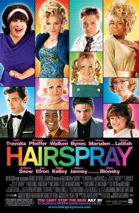 [hairspray.htm]