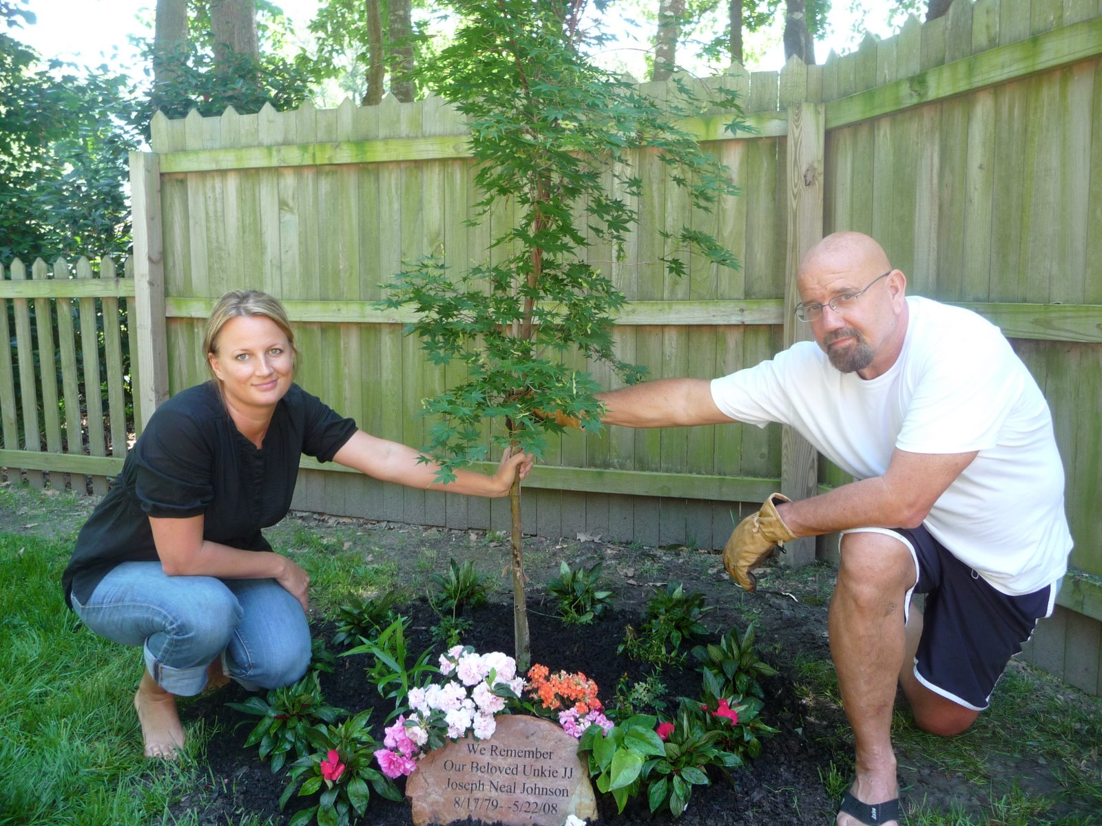 From paradise to plan b happy birthday beautiful daughter - Gardening for pets ...