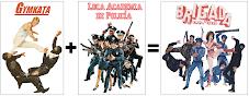 INFLUENCIAS (click se agranda)