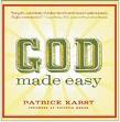 God Made Easy#2