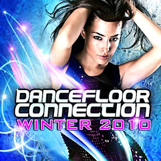 Dancefloor Connection Winter 2010