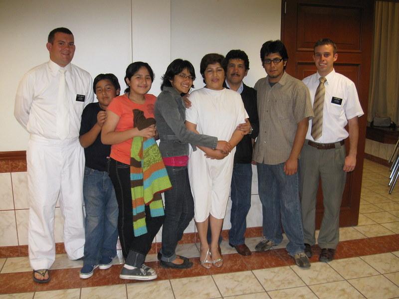 [Elders+Shiflett+and+Gurel+at+Ana+Navarro]